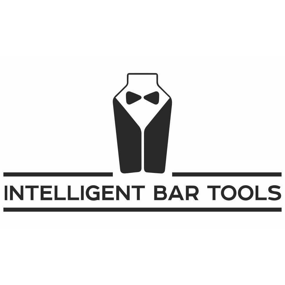 Intelligent Bar Tools